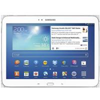 404_produit_1 Samsung