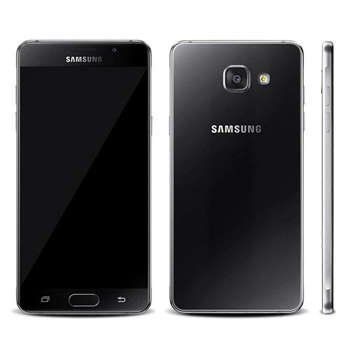 GALAXY-A5-2016 Samsung