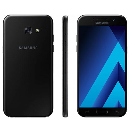 GALAXY-A5-2017 Samsung