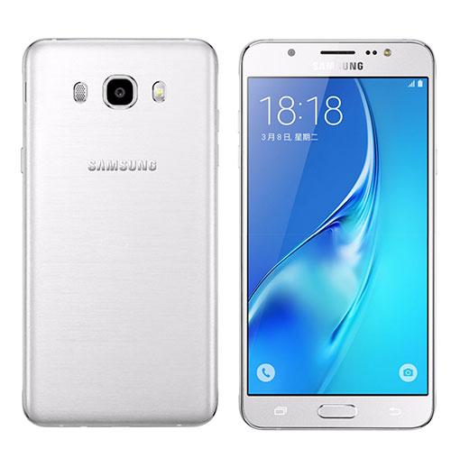GALAXY-J5-2016 Samsung