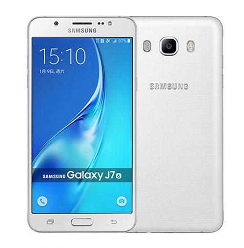 GALAXY-J7-2016 Samsung