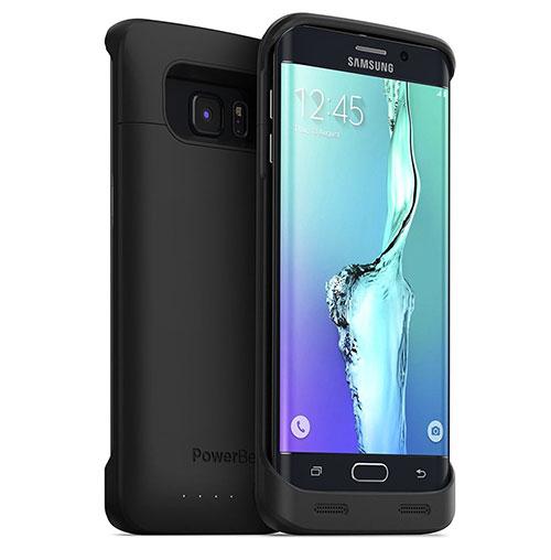 GALAXY-S6-EDGE-PLUS Samsung