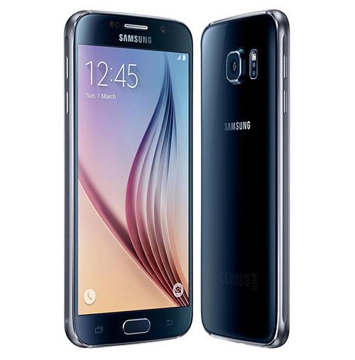 GALAXY-S6 Samsung