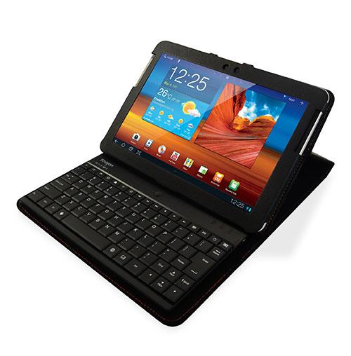 GALAXY-TAB-2-10.1 Samsung