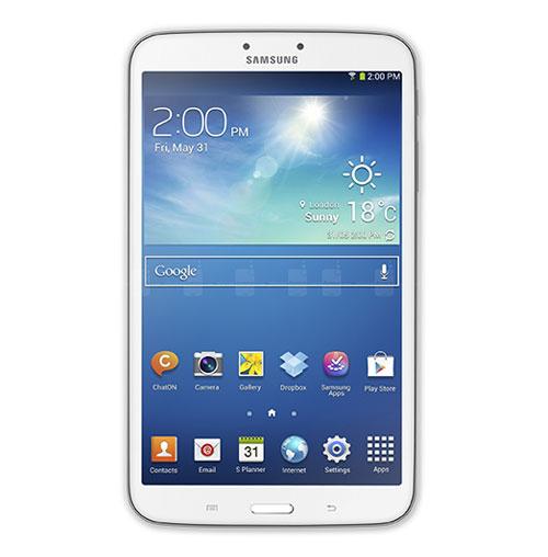 GALAXY-TAB-3-8.0 Samsung
