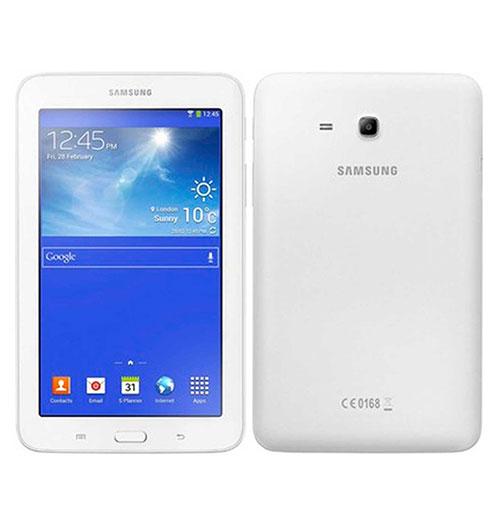 GALAXY-TAB-3-LITE-7.0 Samsung