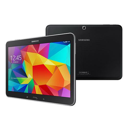 GALAXY-TAB-4-10.1 Samsung
