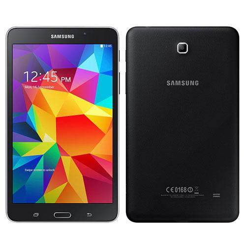 GALAXY-TAB-4-7.0 Samsung