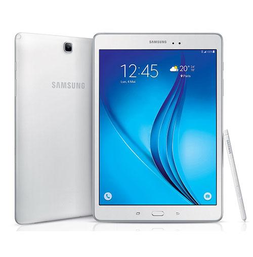 GALAXY-TAB-A-9.7 Samsung