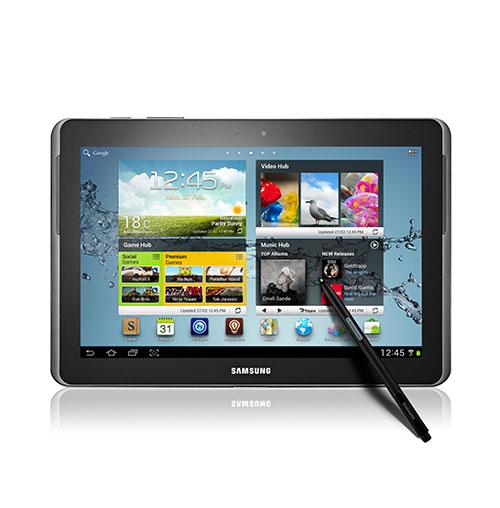 GALAXY-TAB-NOTE-10.1 Samsung