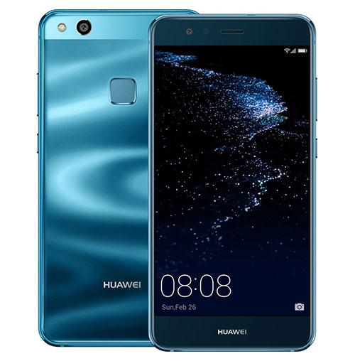 HUAWEI-P10-LITE Huawei