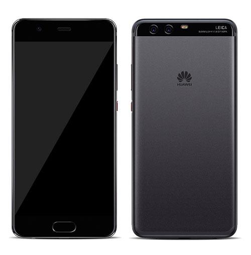 HUAWEI-P10 Huawei