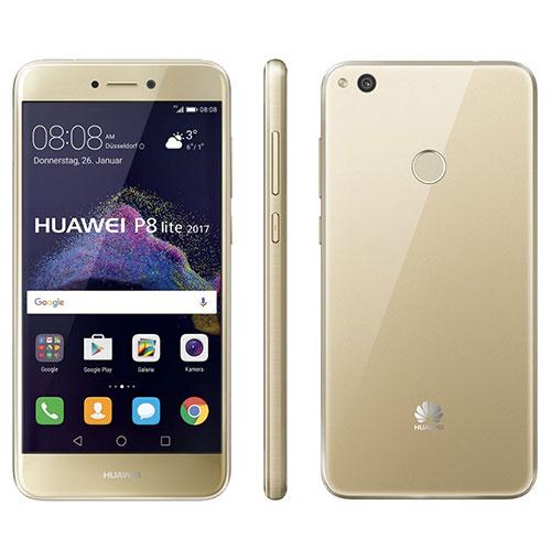 HUAWEI-P8-LITE-2017 Huawei