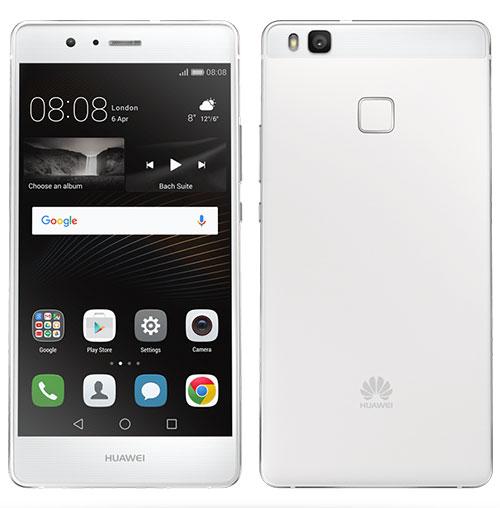 HUAWEI-P9-LITE Huawei