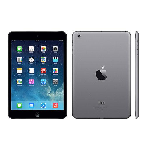 IPAD-MINI-2 Apple