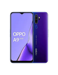 images OPPO