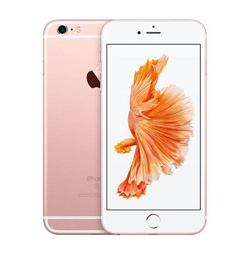 iphone-6s Iphone