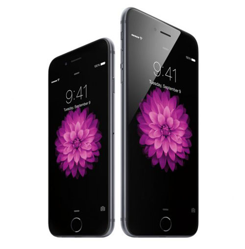 repair-iphone-6-2-500x557 Apple
