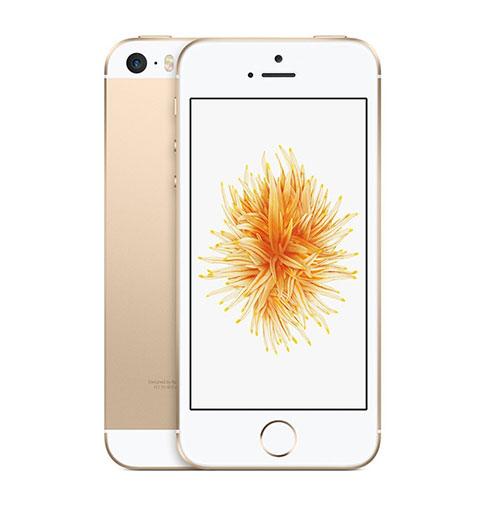IPHONE-SE-64-GO Iphone