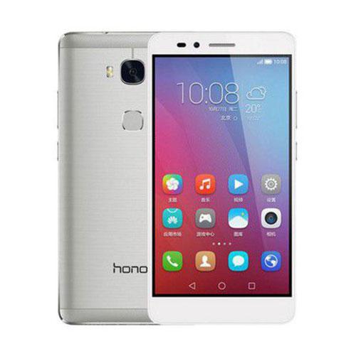 HONOR-5X Honor