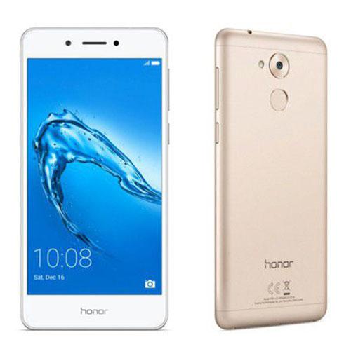 HONOR-6C Honor