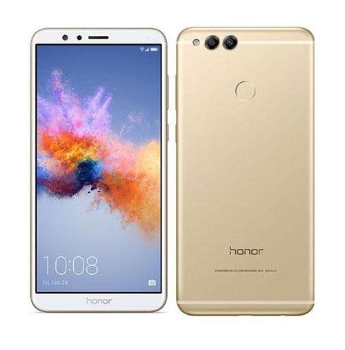 HONOR-7X Honor