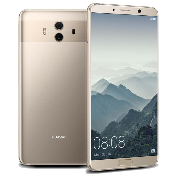 HUAWEI-MATE-10 Huawei