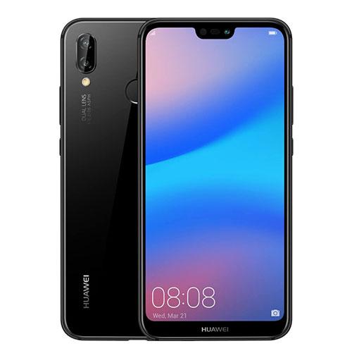 HUAWEI-P20-LITE Huawei