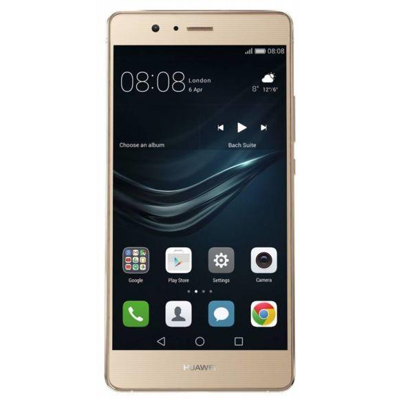 HUAWEI-P9-LITE-2017-1 Huawei