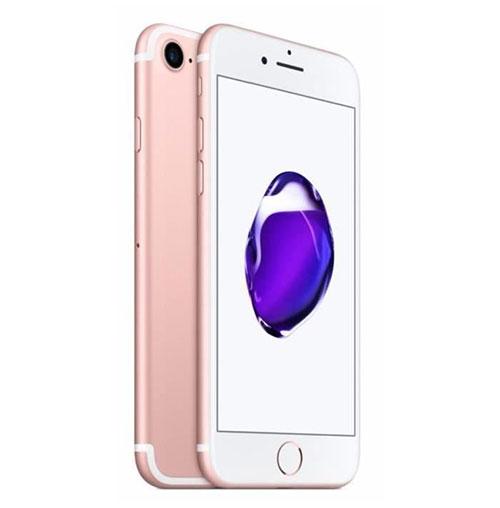 IPHONE-7-32-GO Iphone