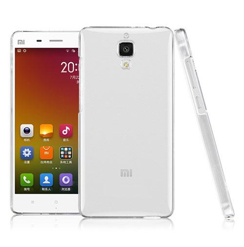 MI-4 Xiaomi
