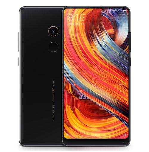 MI-MIX-2 Xiaomi