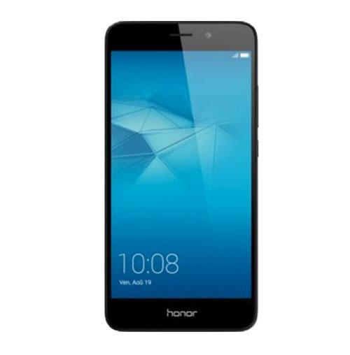 huawei-honor-5c Honor