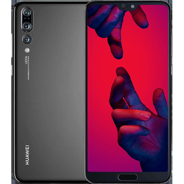 huawei-p20-pro Huawei