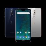 mobile-150x150 Réparation de Smartphones et Tablettes
