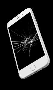 Réparation De Smartphones Et Tablettes Md Mobiles à Pornic 44