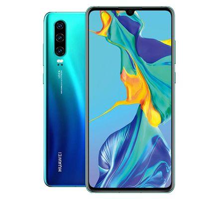 huawei-p30_e745f999f7bf876e__450_400 Huawei