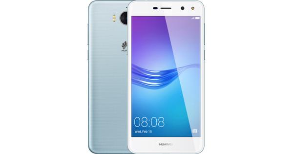 809569 Huawei