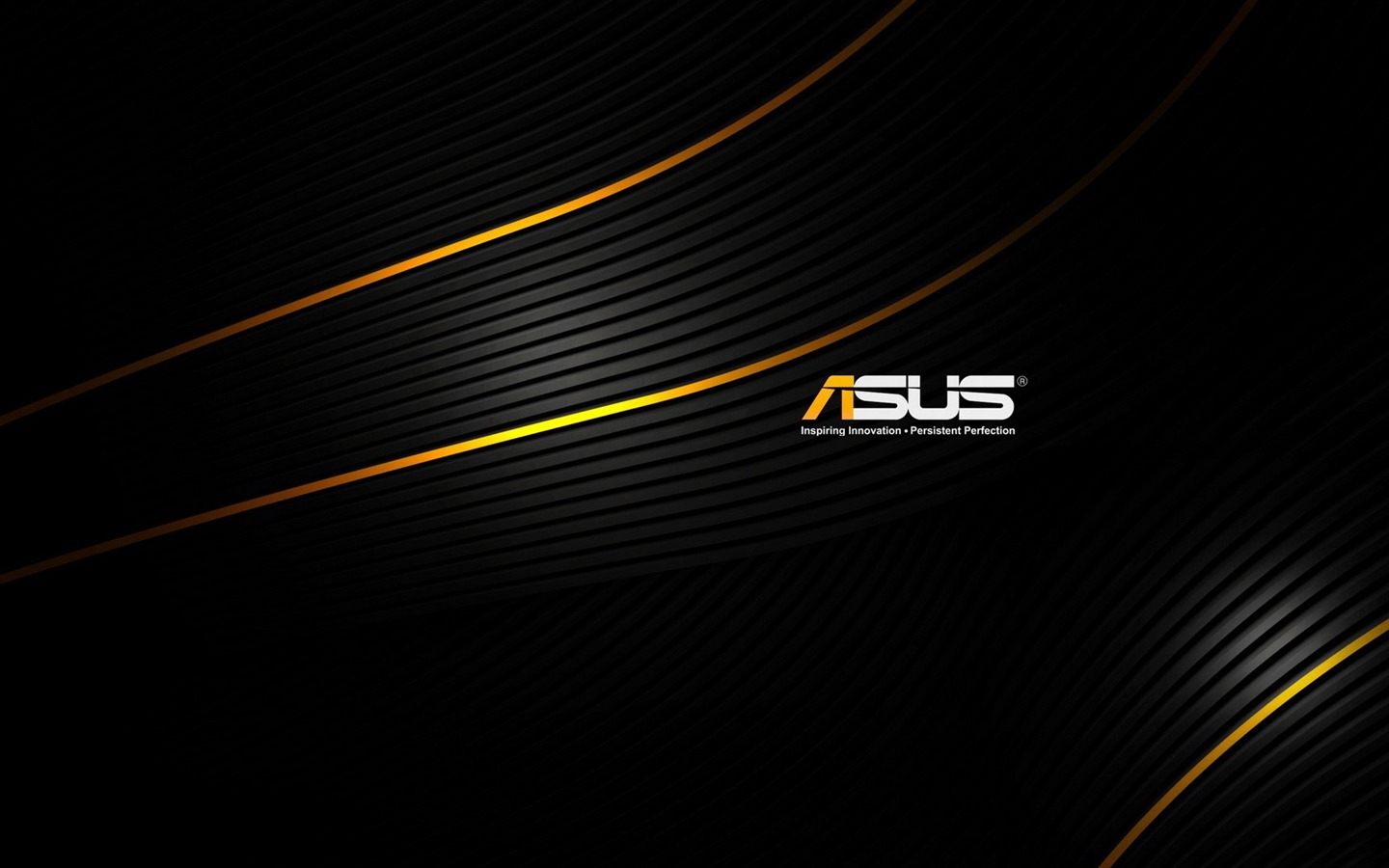 Asus_logo_background-Digital_HD_Wallpaper_1440x900 Asus