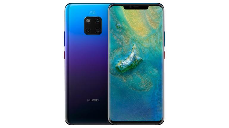 huawei-mate-20-proheader Huawei