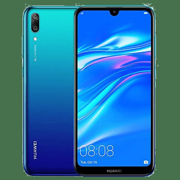 huawei-y6-2019-frandroid-packshot Huawei