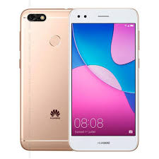 index Huawei