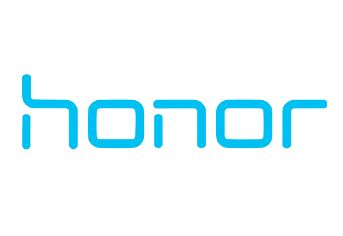 Honor-new Réparation de Smartphones et Tablettes