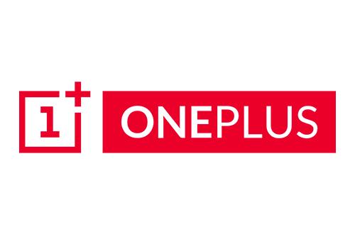 One-Plus-new Réparation de Smartphones et Tablettes