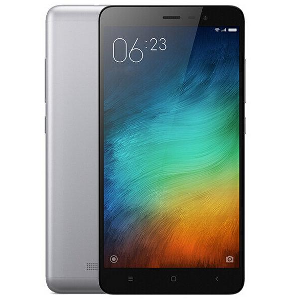 dc91c283-a654-4bb9-a6f4-973c2c62bb00 Xiaomi
