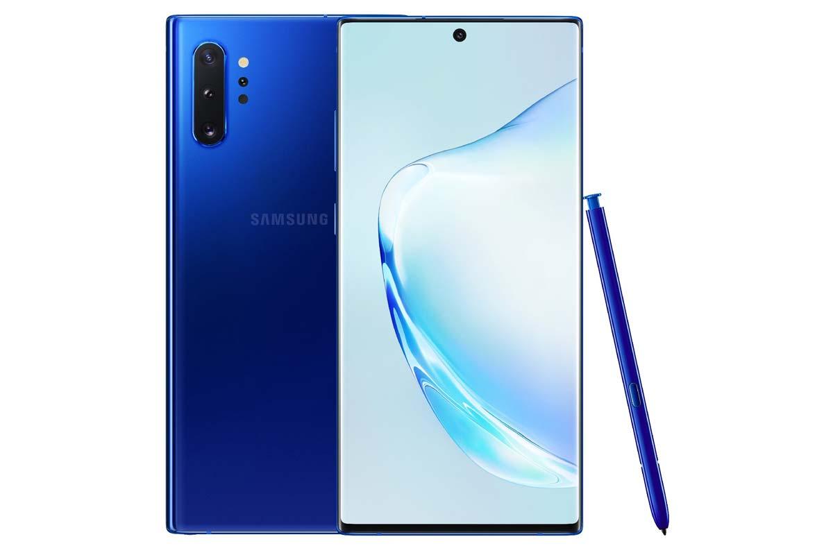 Samsung-Galaxy-Note-10-Plus Samsung