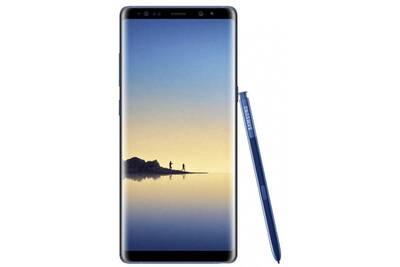 darty Samsung