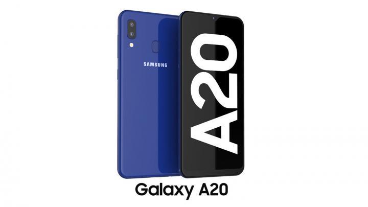 galaxy-a20-3_opt5d7ea764239492.16588808 Samsung