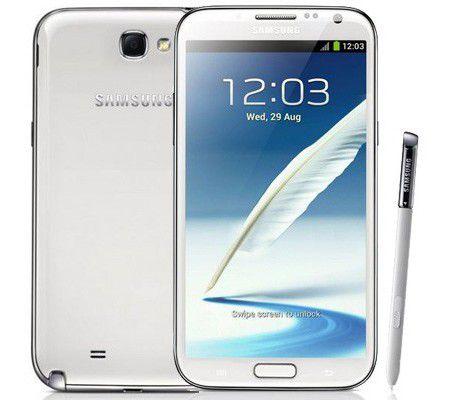 samsung-galaxy-note-2_1346316413__450_400 Samsung