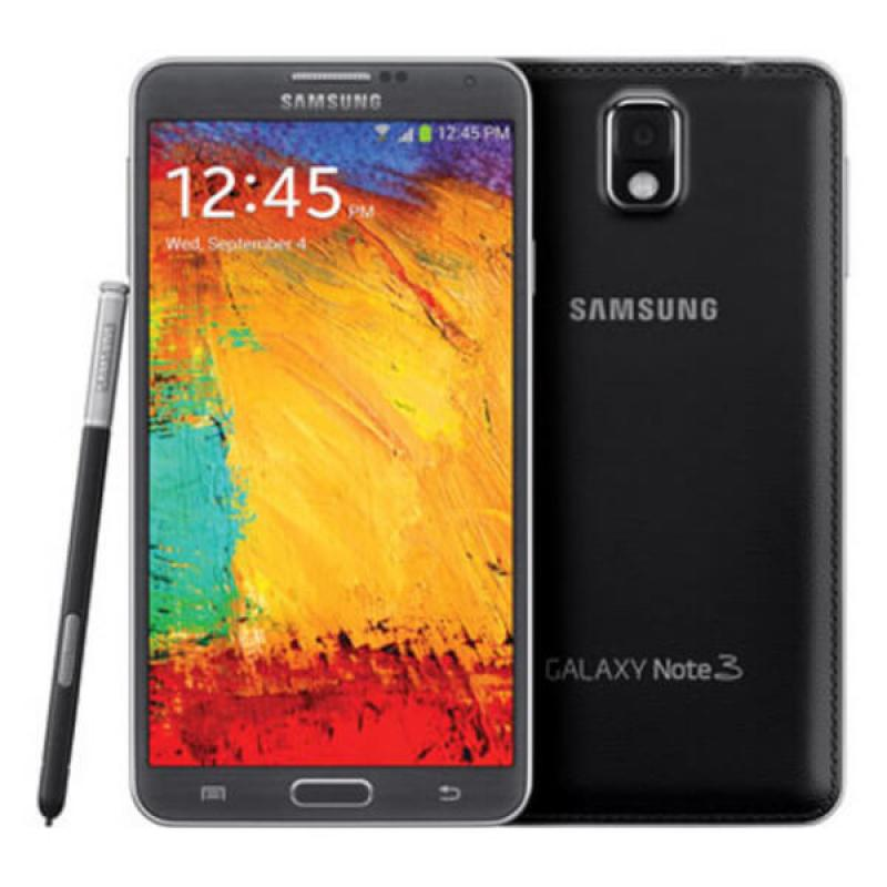 samsung-galaxy-note-3-n9005-32gb-noir Samsung